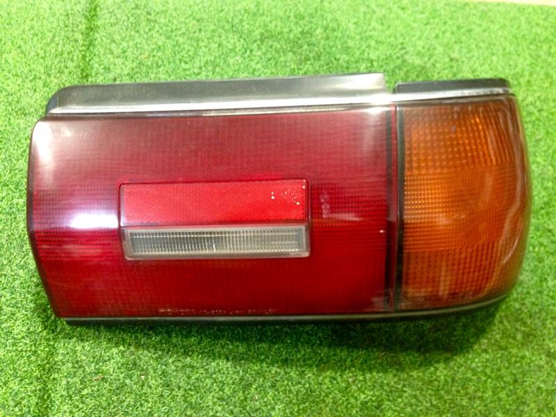 Стоп сигнал Toyota Sprinter AE95 правый (б/у)