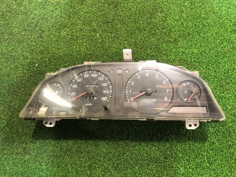 Спидометр Toyota Caldina ST195 (б/у)