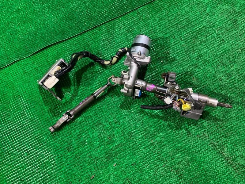 Рулевая колонка Toyota Vanguard GSA33 2GR-FE 2007 (б/у)