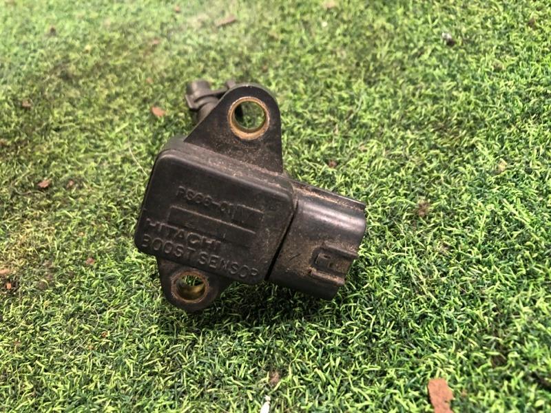 Датчик абсолютного давления Nissan Cedric ENY34 RB25-DET (б/у)