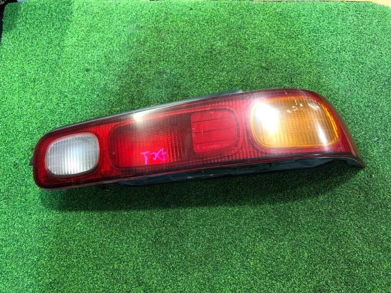 Стоп сигнал Honda Integra DC1 правый (б/у)