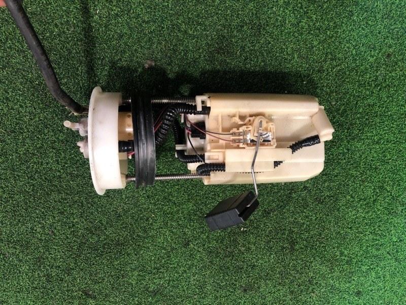 Топливный насос Honda Fit Shuttle GP2 (б/у)