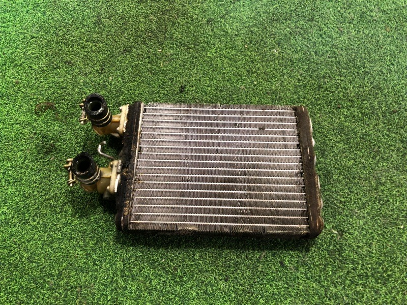 Радиатор печки Nissan Atlas SP8F23 (б/у)