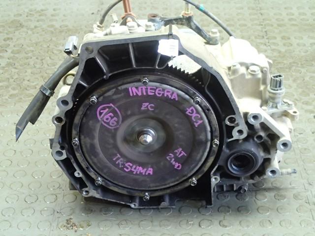 Акпп Honda Integra DC1 ZC (б/у)