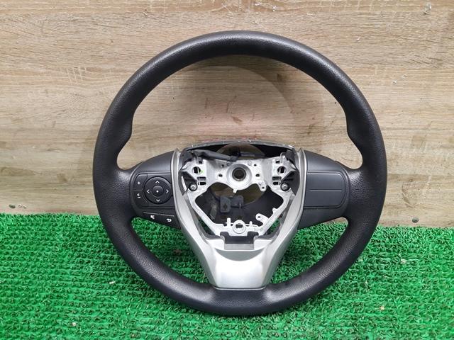 Руль Toyota Noah ZRR85 (б/у)