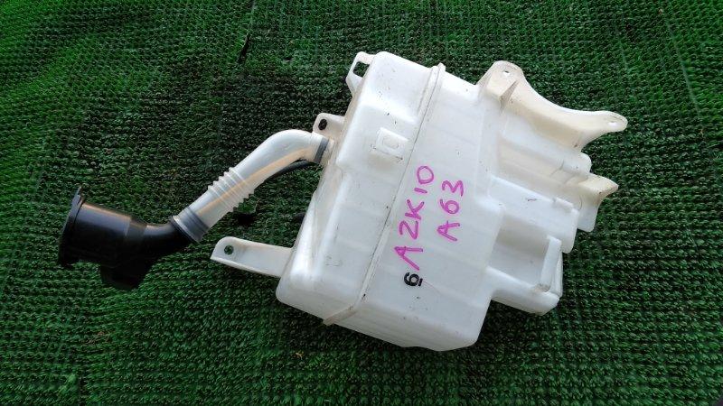 Бачок омывателя Toyota Sai AZK10 2AZ-FXE 2010 (б/у)