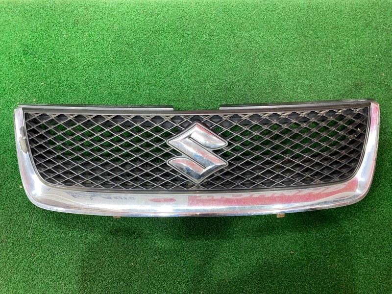 Решетка Suzuki Escudo TD54 (б/у)