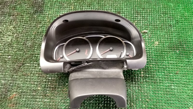 Спидометр Mazda Atenza GG3P L3-VDT (б/у)
