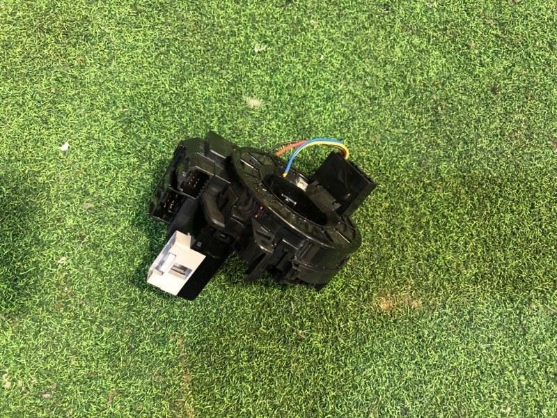 Шлейф-лента air bag Lexus Is250 GSE25 4GR-FSE 2006 (б/у)