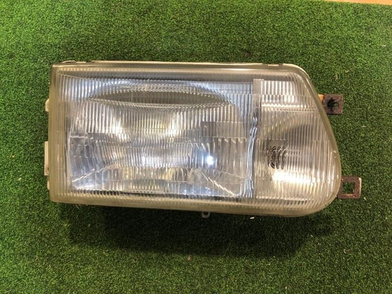 Фара Toyota Dyna LY151 правая (б/у)