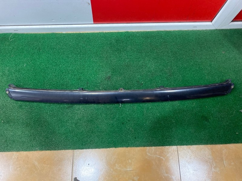 Планка Toyota Dyna XZU388 (б/у)