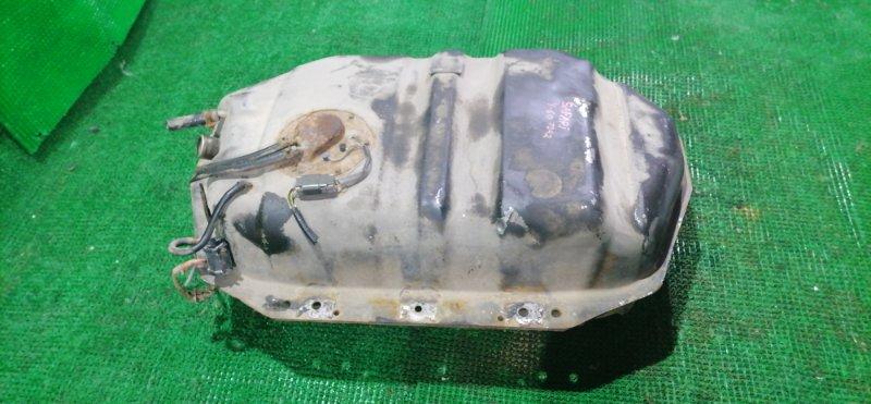 Бензобак Nissan Safari Y60 TD42 (б/у)