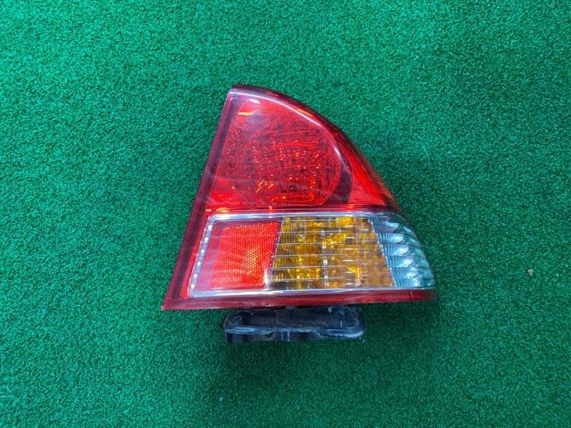 Стоп сигнал Honda Civic Ferio ES2 правый (б/у)
