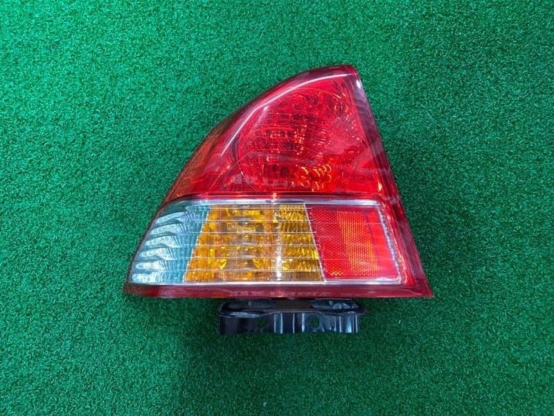 Стоп сигнал Honda Civic Ferio ES2 левый (б/у)