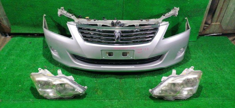 Ноускат Toyota Premio ZRT265 2ZR-FE 2008 (б/у)