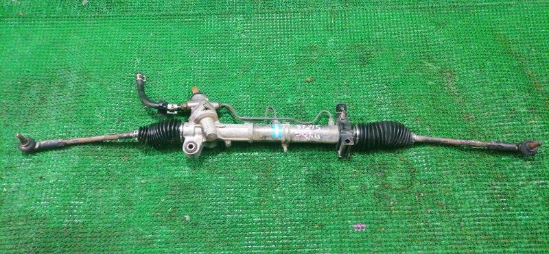Рулевая рейка Toyota Caldina ST215 (б/у)