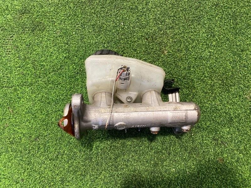 Главный тормозной цилиндр Toyota Mark Ii GX90 (б/у)