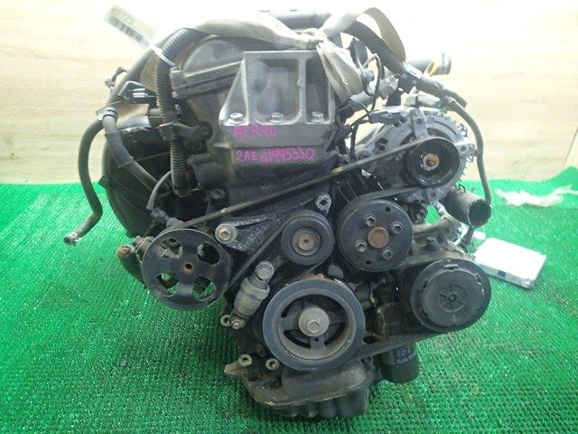 Двс Toyota Estima ACR40 2AZ-FE 2004 (б/у)