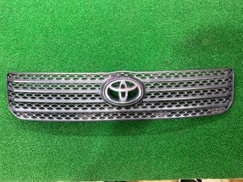 Решетка Toyota Probox NCP55 (б/у)