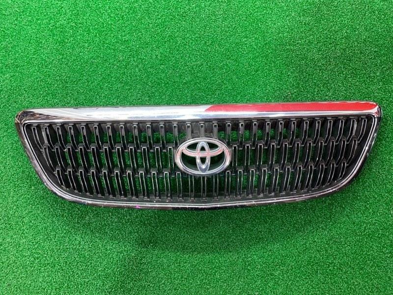 Решетка Toyota Gaia ACM10 (б/у)