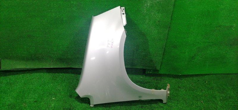 Крыло Honda Capa GA6 переднее правое (б/у)