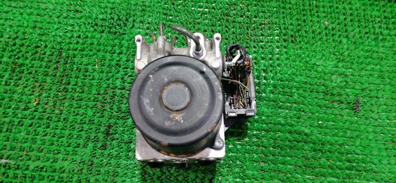 Блок abs Toyota Crown Majesta UZS187 3UZ-FE (б/у)