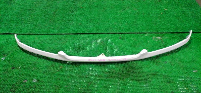 Планка под фары Toyota Ipsum SXM15 3S (б/у)