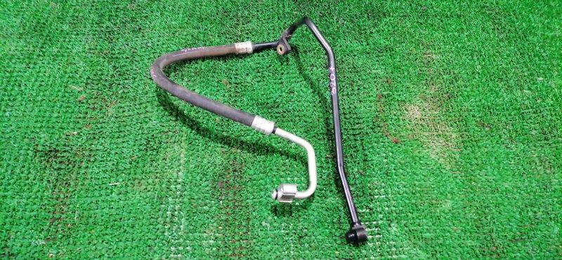 Трубки кондиционера Toyota Ipsum SXM15 3S-FE (б/у)