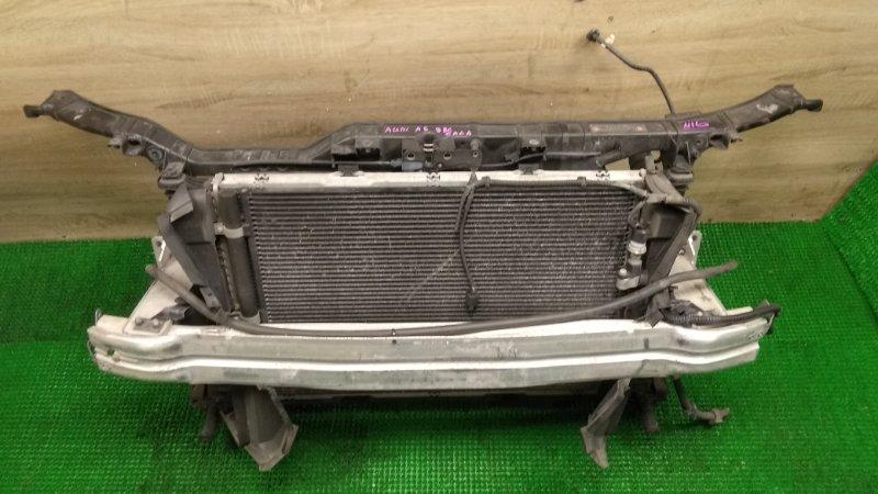 Телевизор Audi A5 8T7 CALA (б/у)