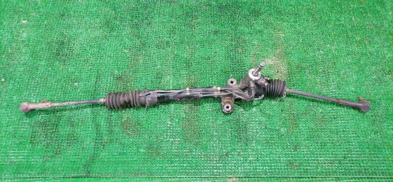 Рулевая рейка Honda S-Mx RH2 B20B (б/у)