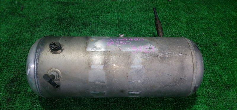 Ресивер Hino Profia SH1EDD E13C (б/у)