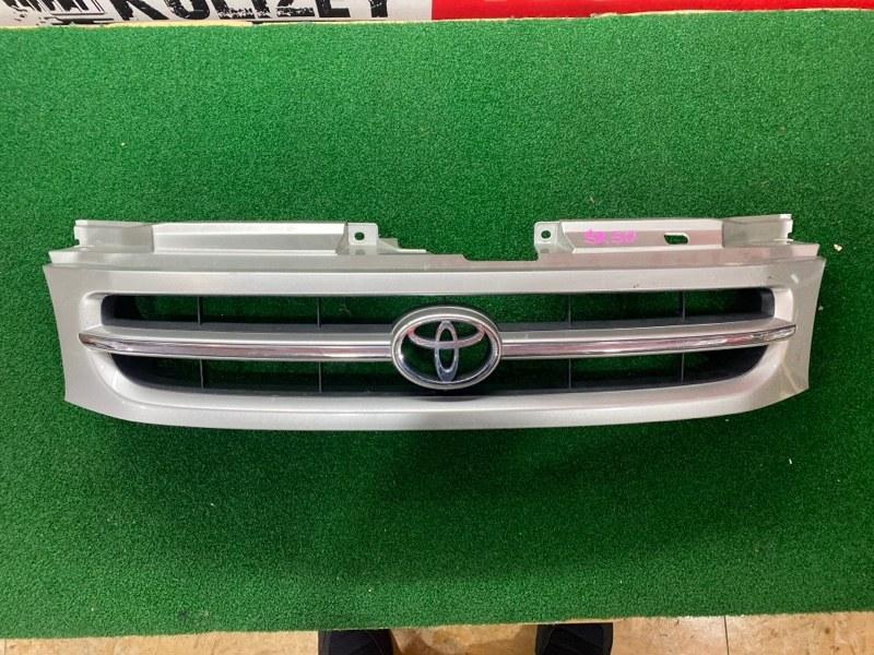 Решетка Toyota Noah SR50 (б/у)