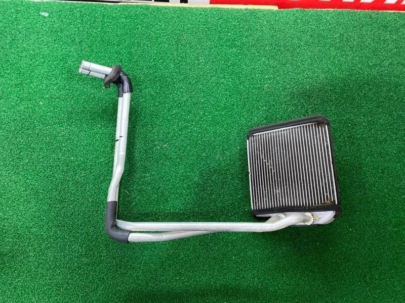 Радиатор печки Toyota Ipsum SXM15 (б/у)