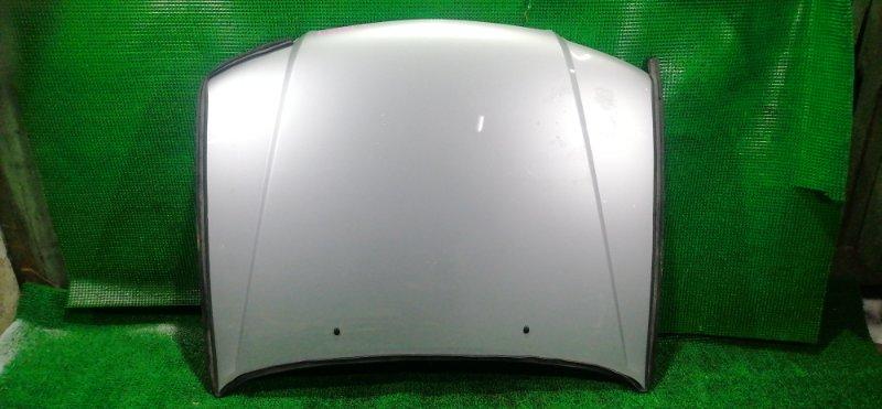 Капот Nissan Bluebird U14 (б/у)