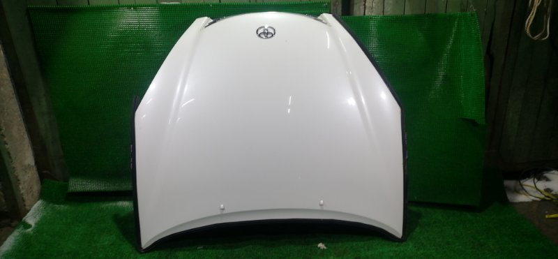 Капот Toyota Windom MCV30 (б/у)