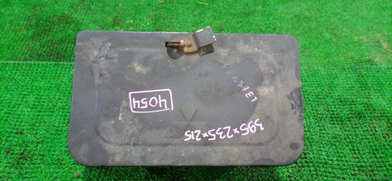 Ящик инструментов (б/у)