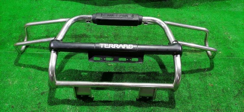 Дуга Nissan Terrano Regulus R50 (б/у)