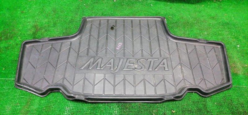 Коврик багажника Toyota Crown Majesta UZS187 (б/у)