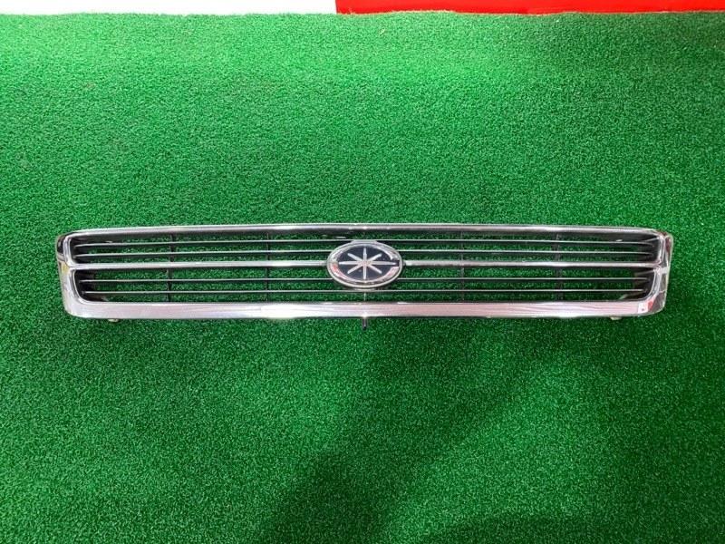 Решетка Toyota Corona ST190 (б/у)