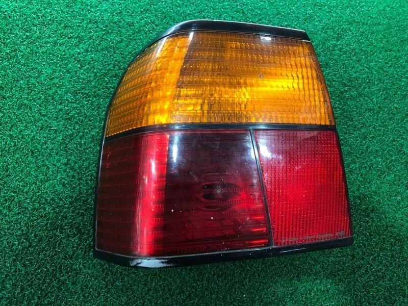 Стоп сигнал Toyota Camry SV40 левый (б/у)