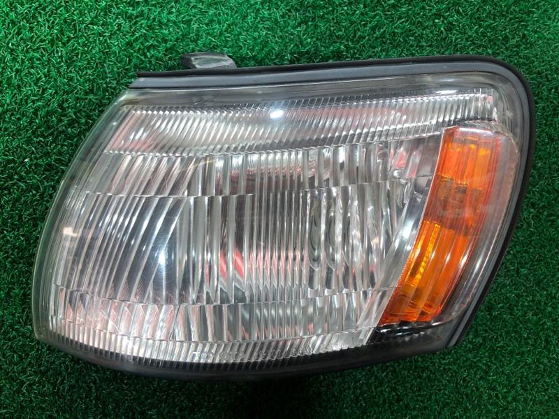 Габарит Toyota Corona ST195 левый (б/у)