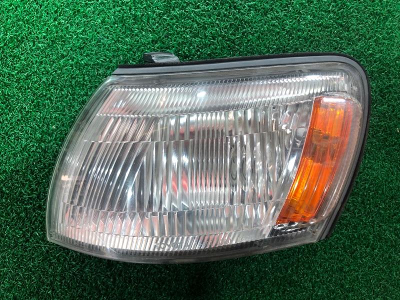 Габарит Toyota Corona AT190 левый (б/у)