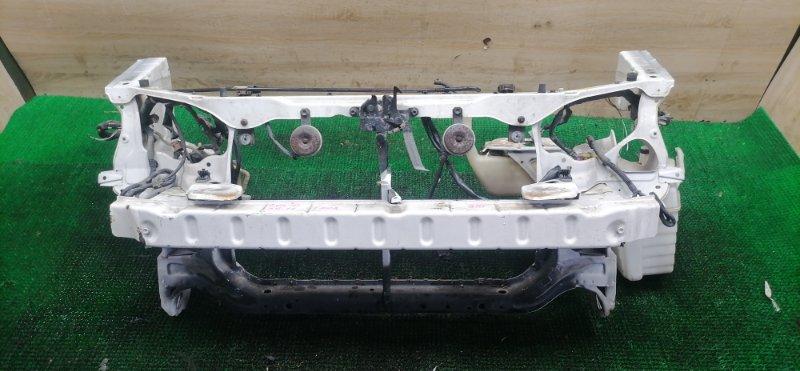 Телевизор Toyota Ipsum SXM10 3S-FE 1997 (б/у)