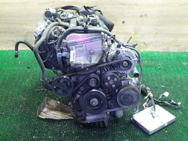 Двс Toyota Isis ANM15 1AZ-FSE 2006 (б/у)
