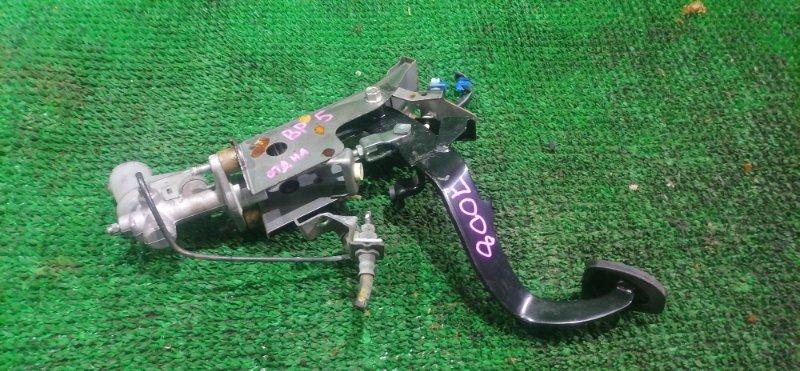 Педаль сцепления Subaru Legacy BP5 (б/у)