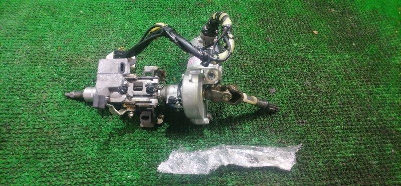 Рулевая колонка Toyota Vanguard ACA33 2AZ-FE (б/у)
