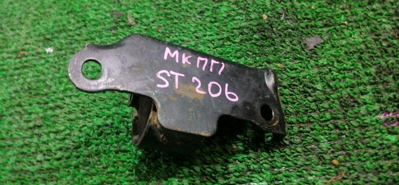 Подушка Toyota Curren ST206 (б/у)