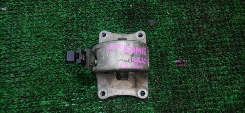 Подушка Nissan Liberty RNM12 QR20-DE (б/у)