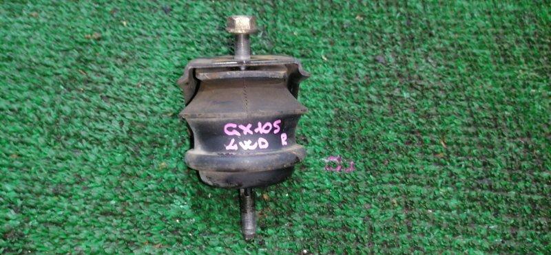 Подушка Toyota Mark Ii GX105 правая (б/у)