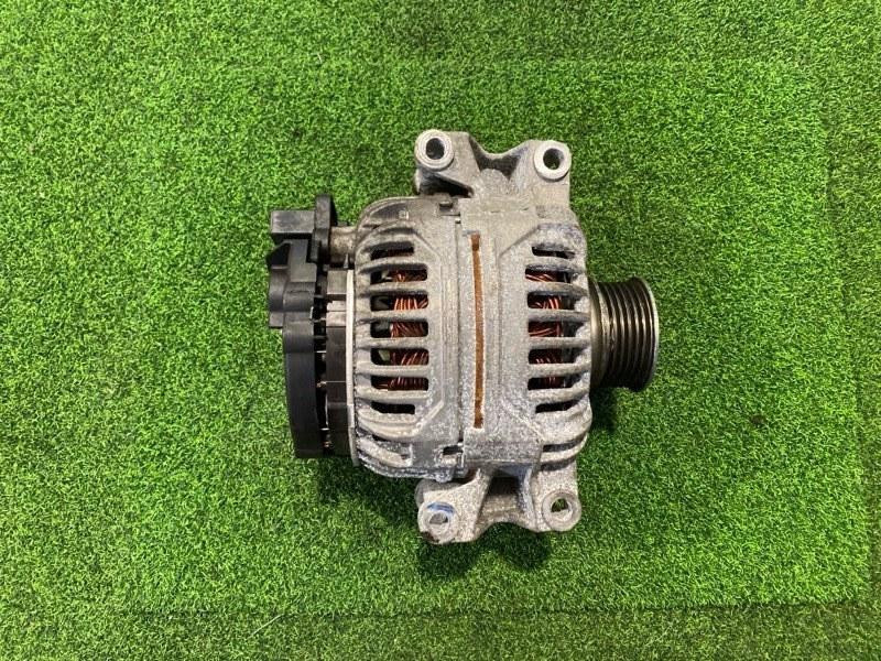 Генератор Volkswagen Golf MK5 CCZ (б/у)